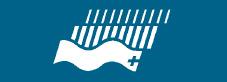Atlas hydrologique de la Suisse